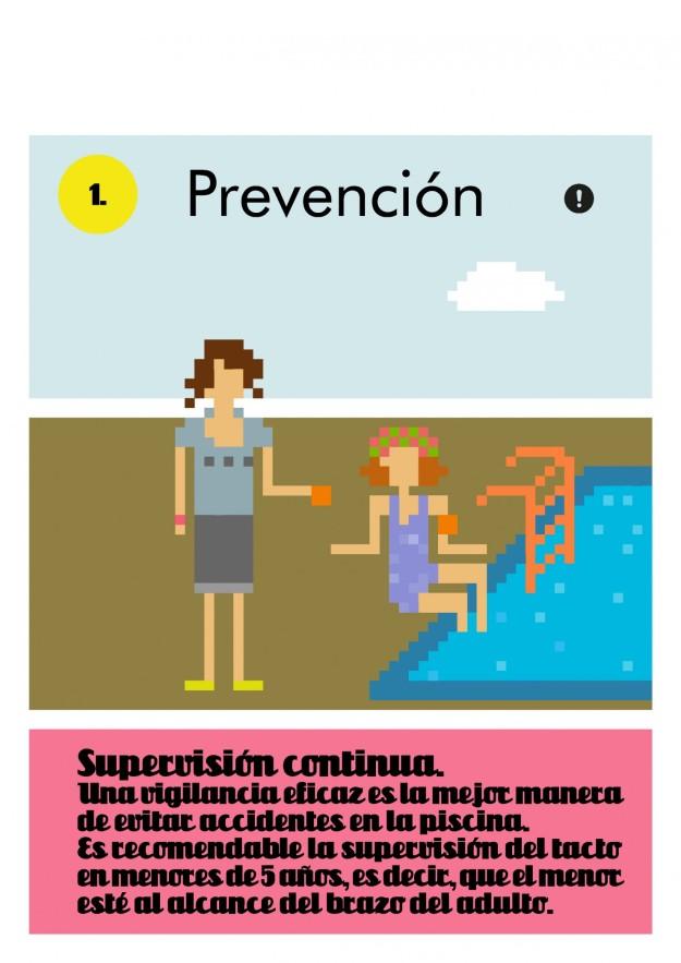 guía ESP_Página_04