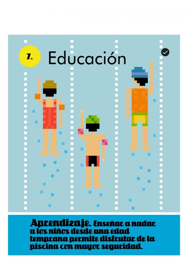 guía ESP_Página_10(1)