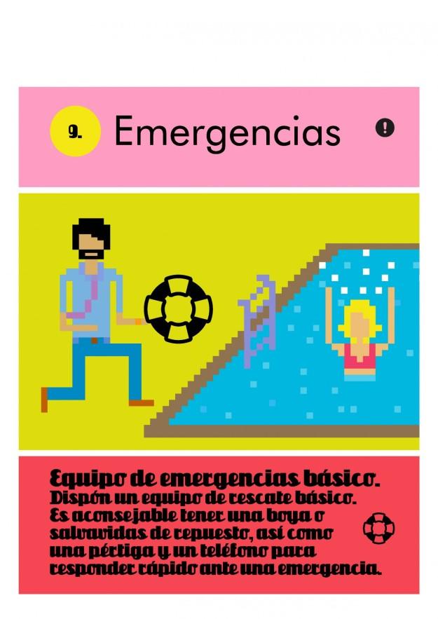 guía ESP_Página_12(1)
